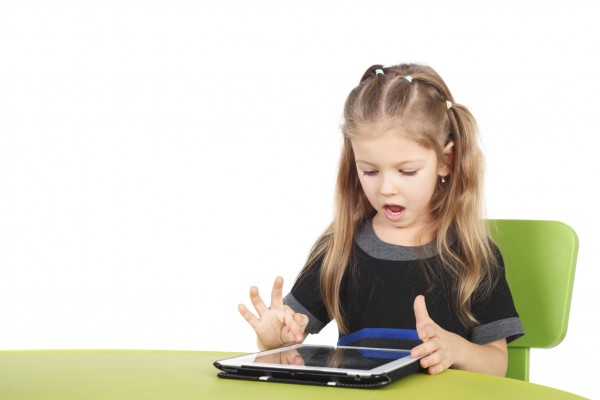 The Importance of ID Theft Protection for Children