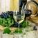 A spotlight on the English wine scene's glorious period