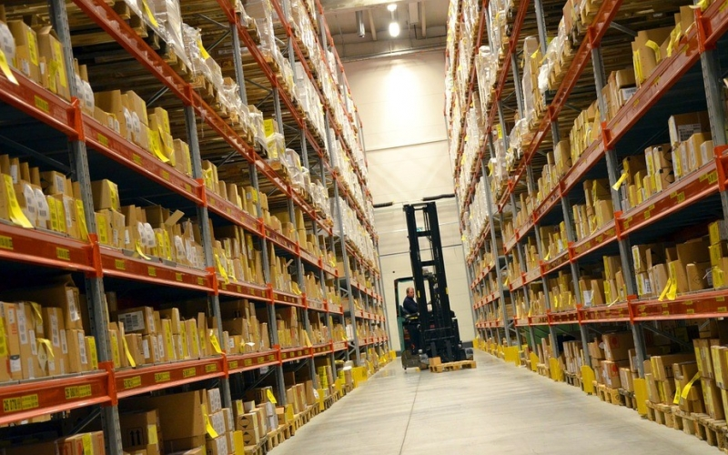 Understanding the Varying Types of Third Party Logistics Services