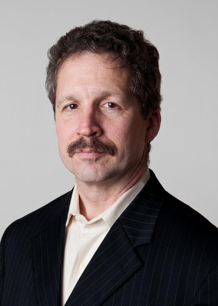 Jim Estill