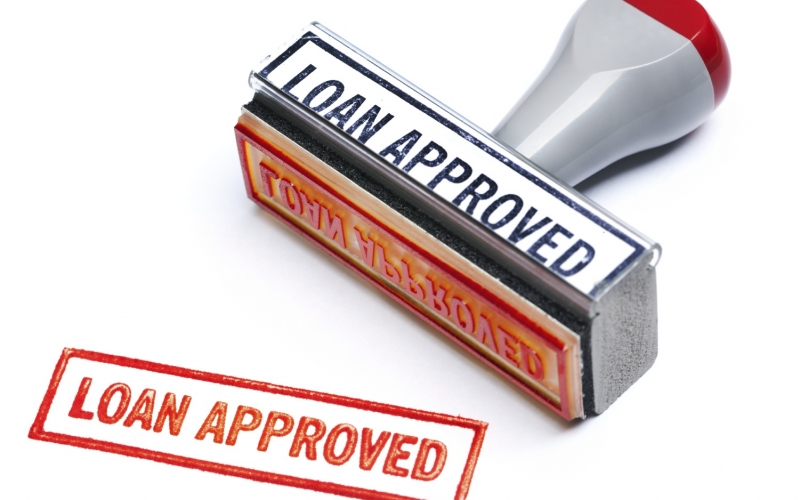 Everything You Need to Know about Personal Loans before Applying for One
