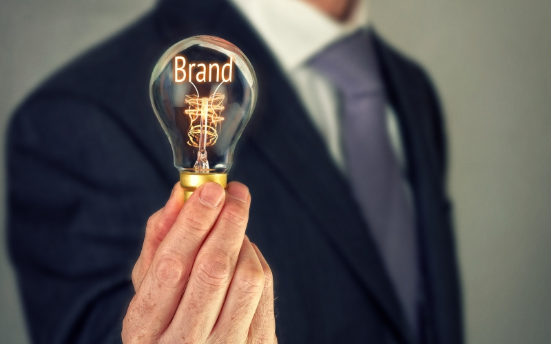 3 simple but effective ways to bolster your brand