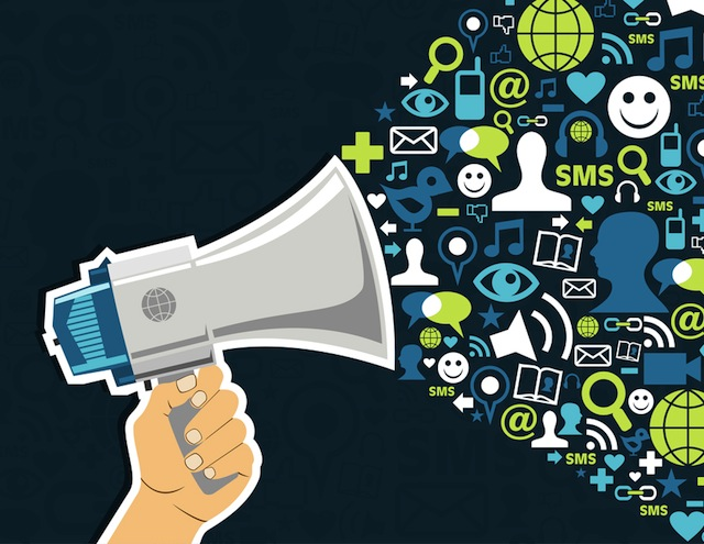 Why Is Social Media Marketing Good for Your Business?