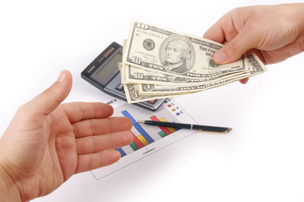 What Can You Do With an Installment Loan?