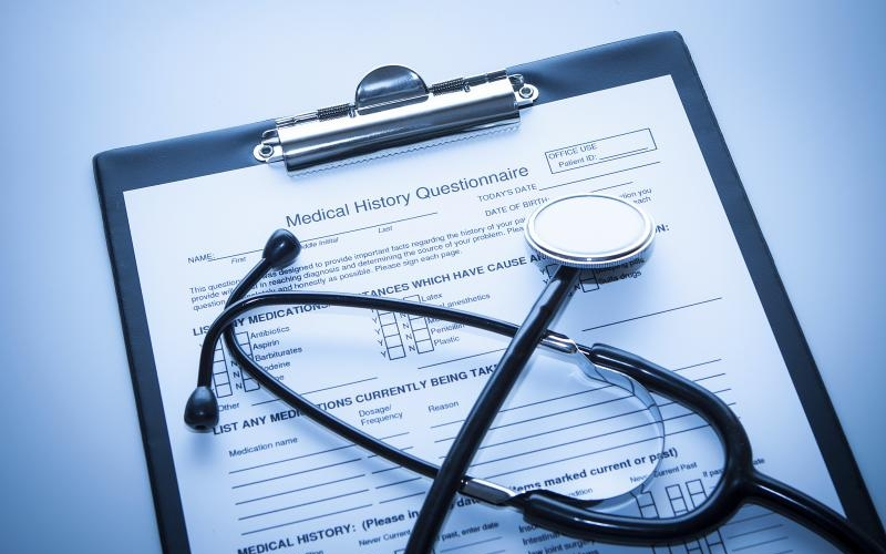 How to Start a Health Care Related Business