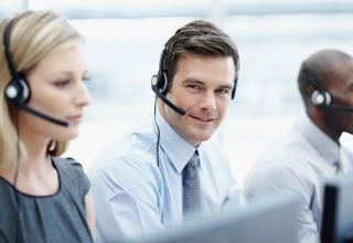Are Call Centres Still Useful in Modern Thriving Business?