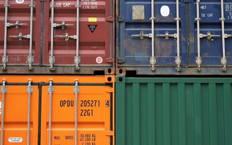 5 Performance Indicators to Consider with Your Logistics Partner