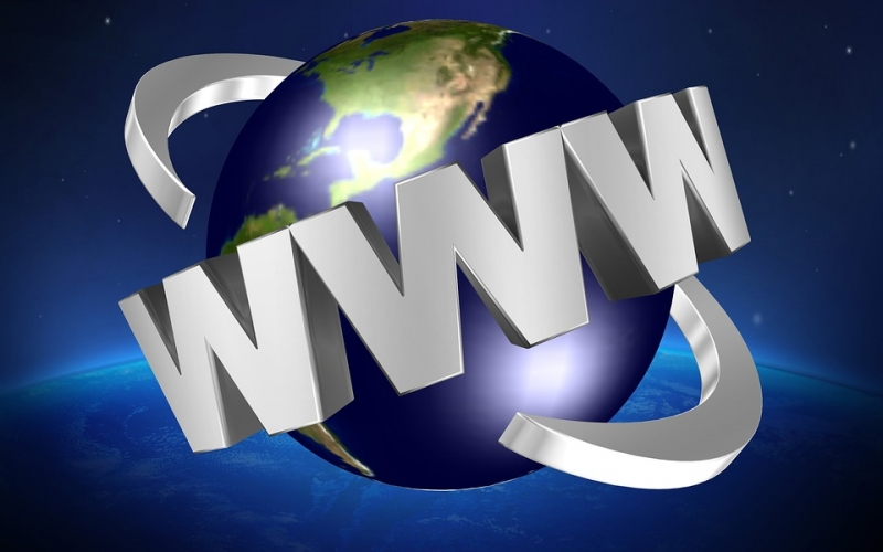 Establishing a Global Presence at a Fraction of the Cost