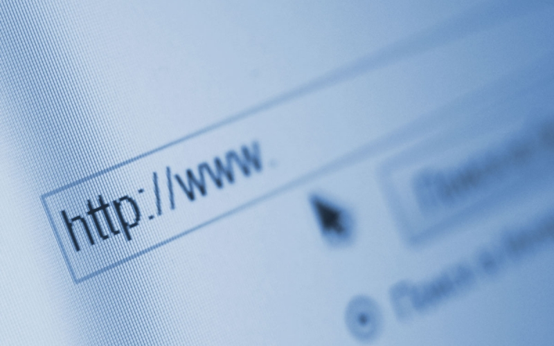 Five Vital Reasons to Register the Domain Name of Your Business