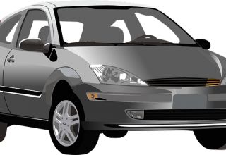 Tips for Getting a First Time Car Buyer Auto Loan