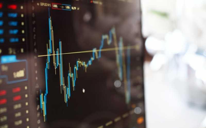 The difference between low, medium and high-risk investments