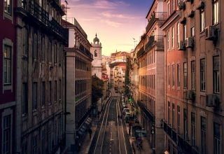 Portugal's lucrative market for investors