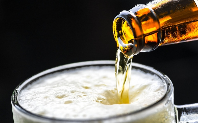 Turning your craft beer into a business venture
