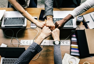 Why A Supportive Work Environment is Essential