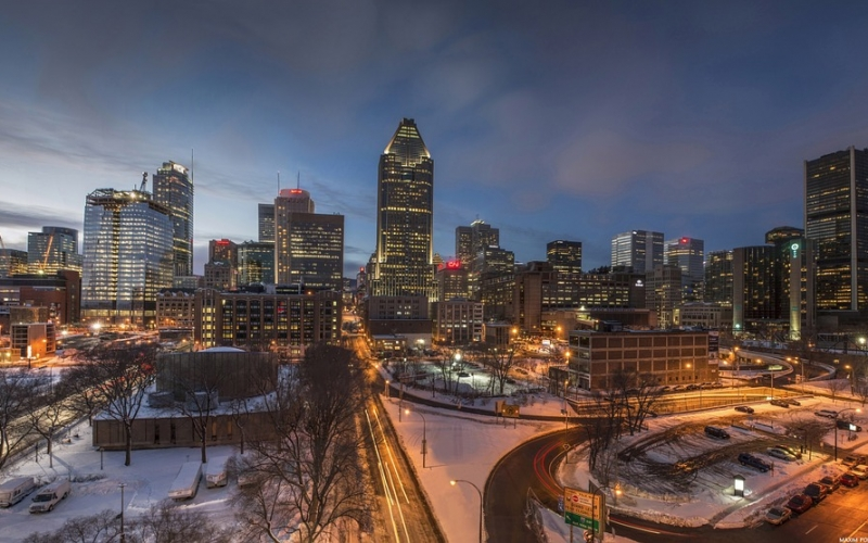 6 Tips for Buying Move In Ready Condos in Montreal