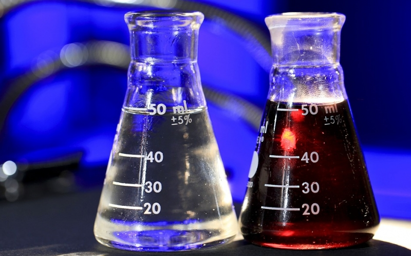 Safety First: 14 Essentials Safety Tips to Remember When Working with Chemicals in the Workplace
