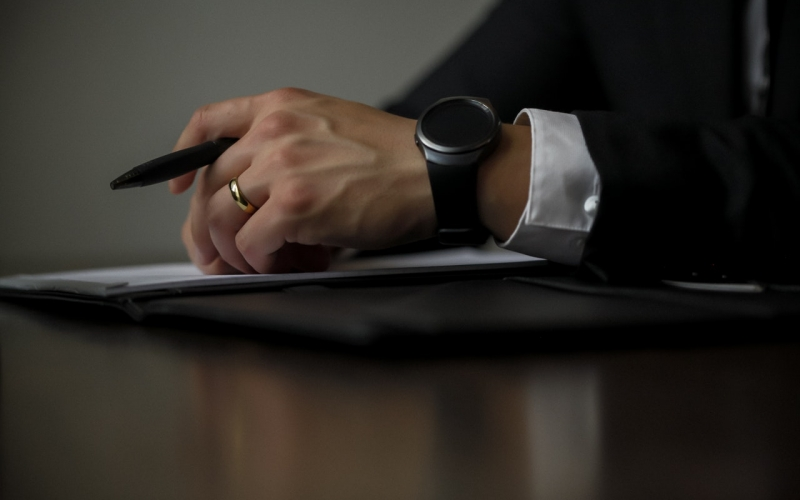 Is embracing freelance lawyers the way forward for law firms?