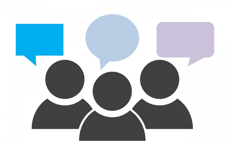 How to build your brand using customer feedback