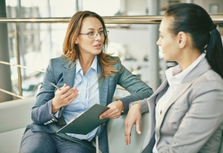 Become a Finance Expert